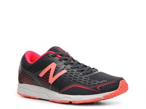 New Balance 650 V2 | SteepleWeb Shoe