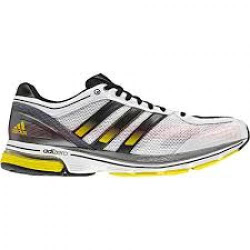 Adidas Boston 3