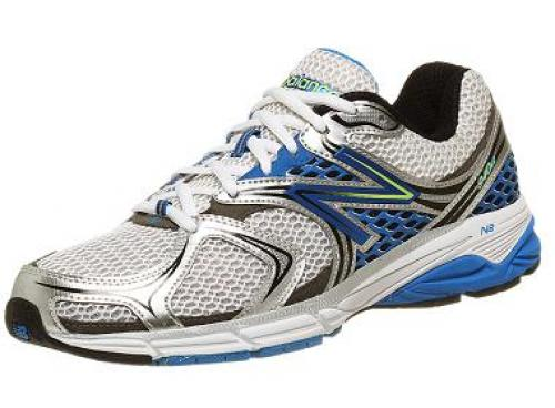 design de qualité 1001f 6ac6b New Balance 940 V2 | SteepleWeb Shoe Reviews